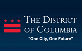 Accreditation - District of Columbia