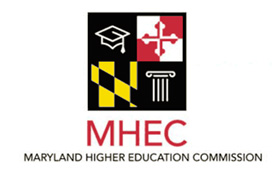 Accreditation - Maryland