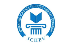 SCHEV Accreditation