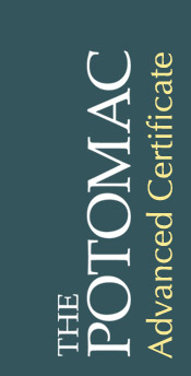 Advanced Professional Certificates
