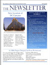 Potomac Spring Newsletter