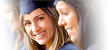 Potomac Scholarships