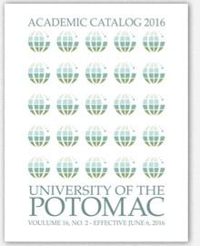 UOTP Catalog