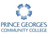 prince-george-college