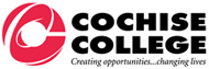 Cochise College Transfer Students