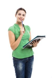 interview skills and tips university of the potomac