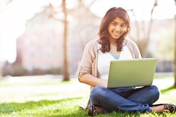 Technology in Higher Education
