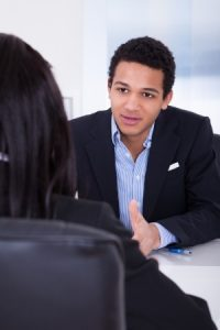 interview skills and tips