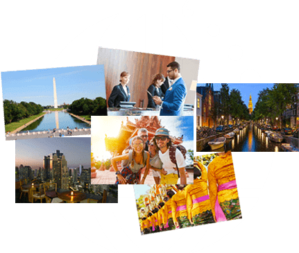 tourism and hospitality management systems Information supply in tourism management by marketing decision support systems tourism management particularly with applications in city tourism and hospitality.