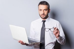 Taking a Look at a Job Prospects in the Field of Cyber Security