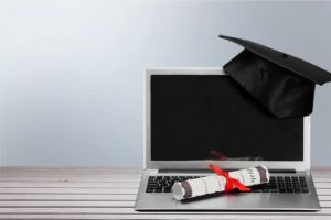 Are Online Degree Respected