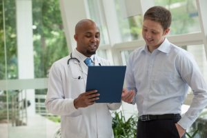 Masters in Healthcare Administration How This Degree Can Help You