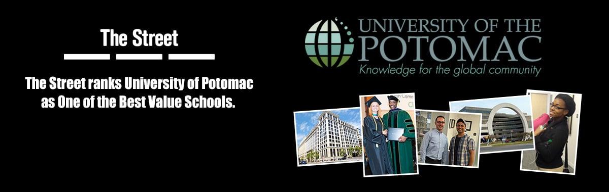 Affordable Online University