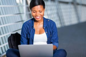How to Enhance Your Study Sessions with Technology