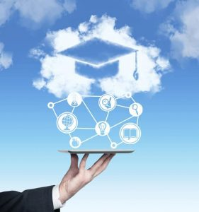 Q and A: Are Online Degrees Credible