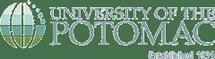 University of the Potomac