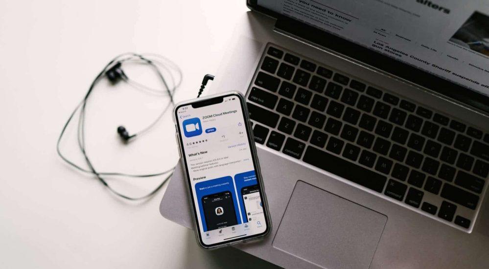 test-your-technology-online-job-interviews