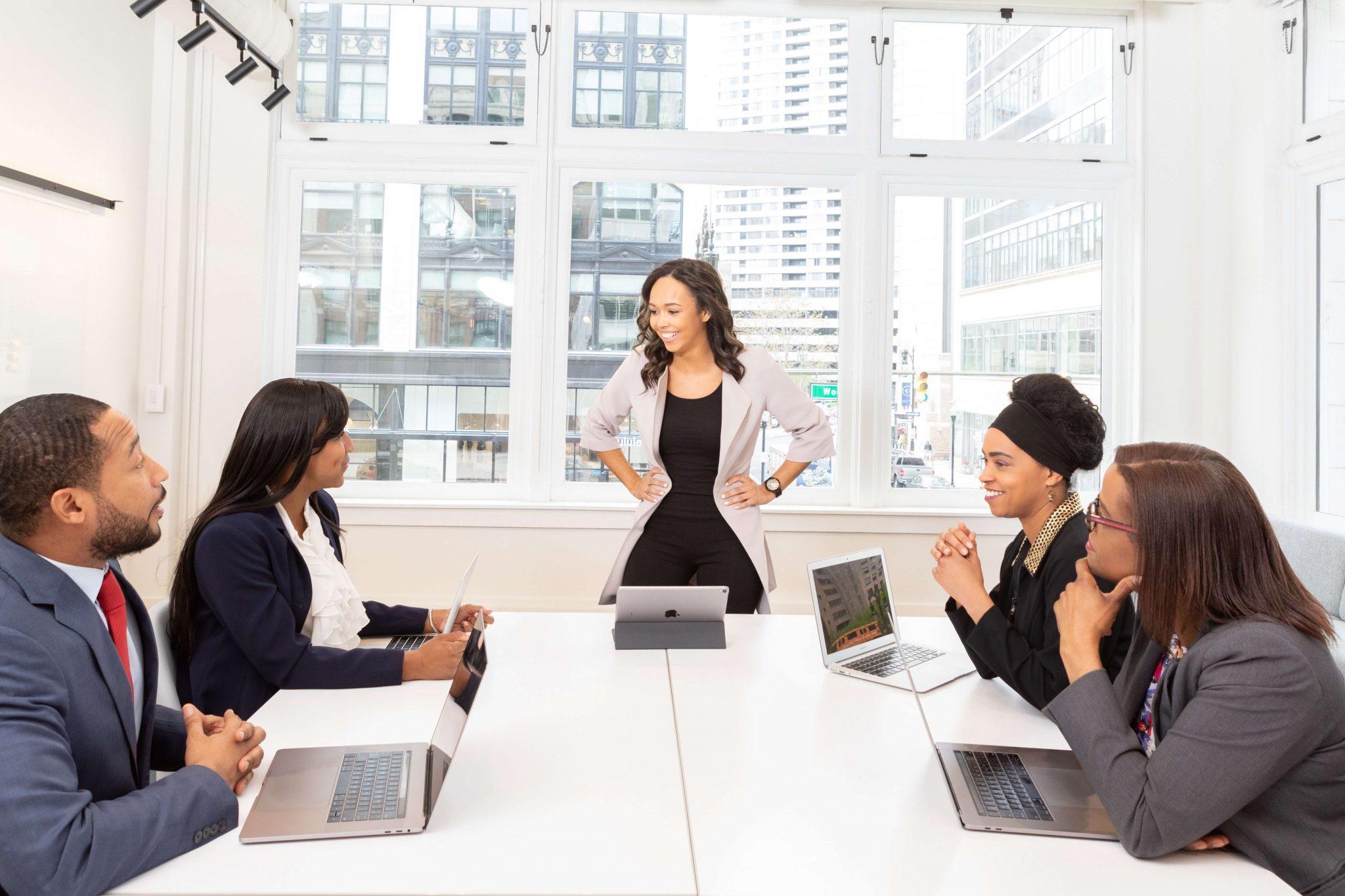 group-of-people-having-a-meeting