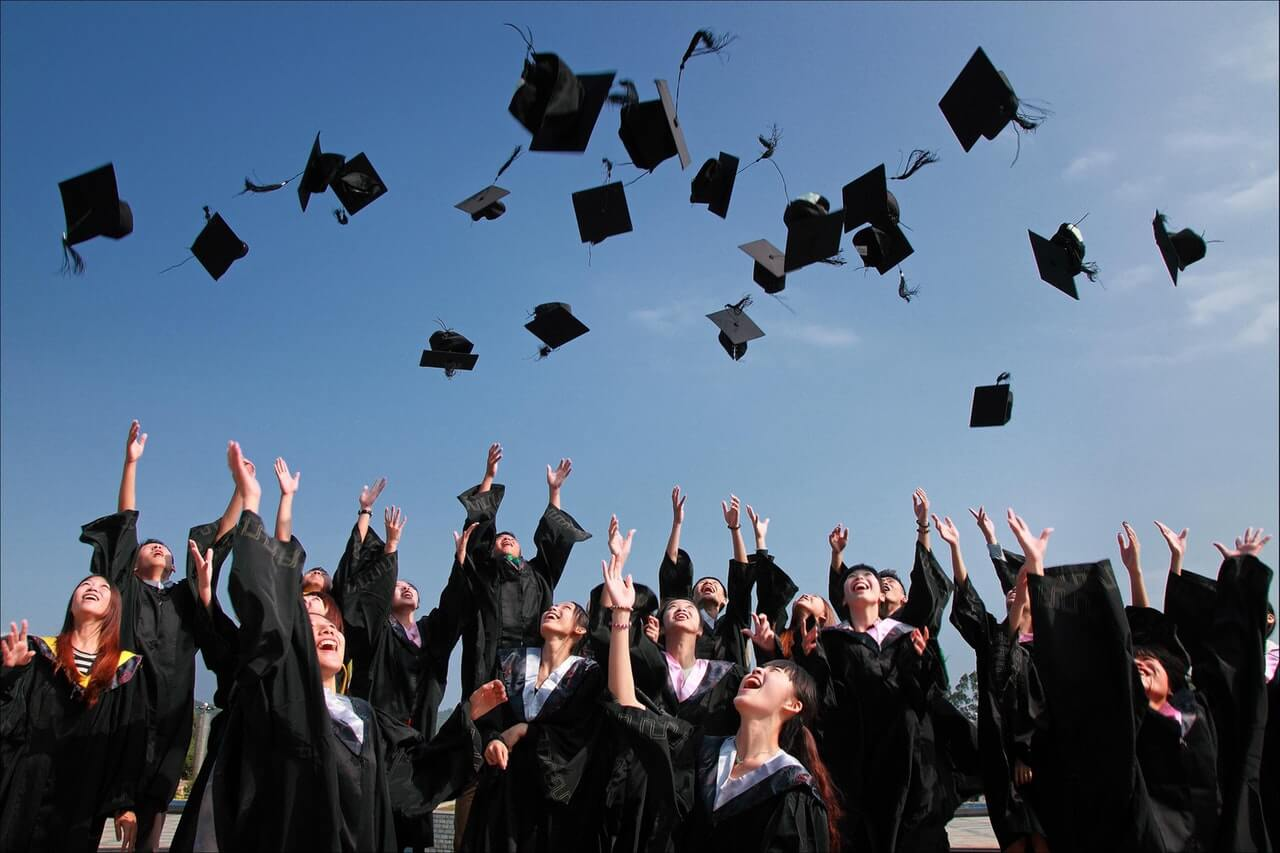Certificate vs. Diploma vs. Degree: What They Are & How They Differ