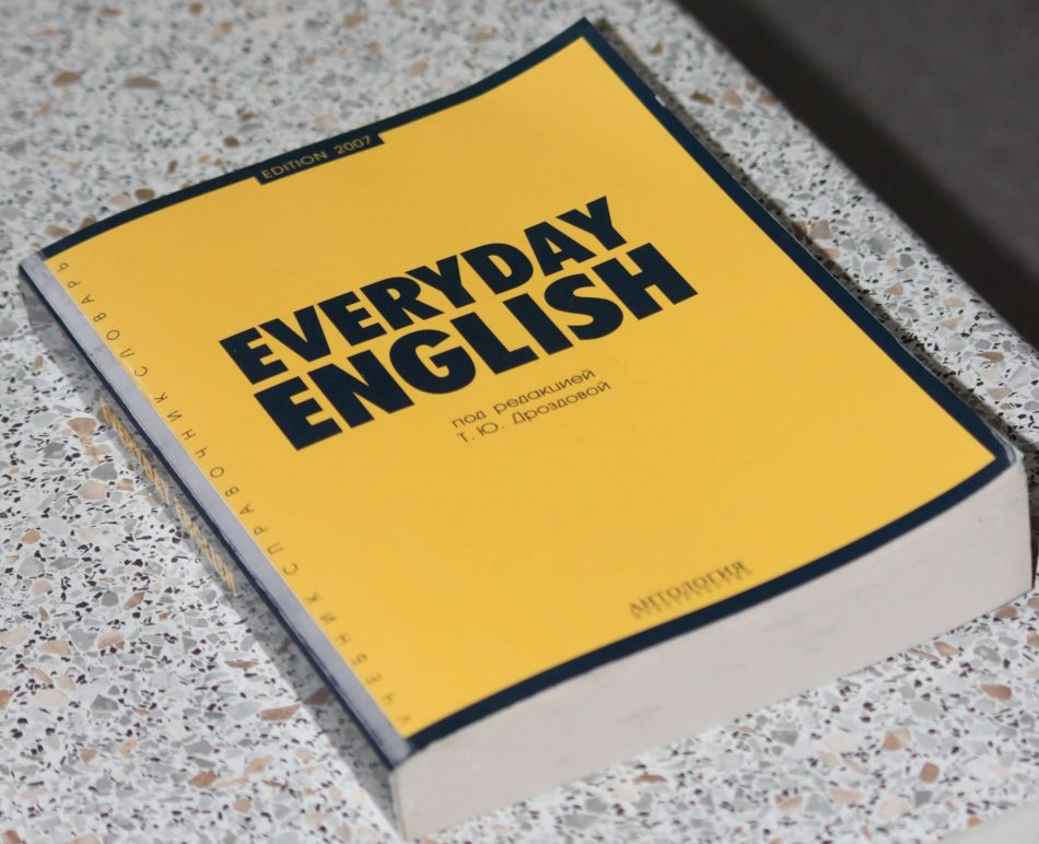 everyday-english-book
