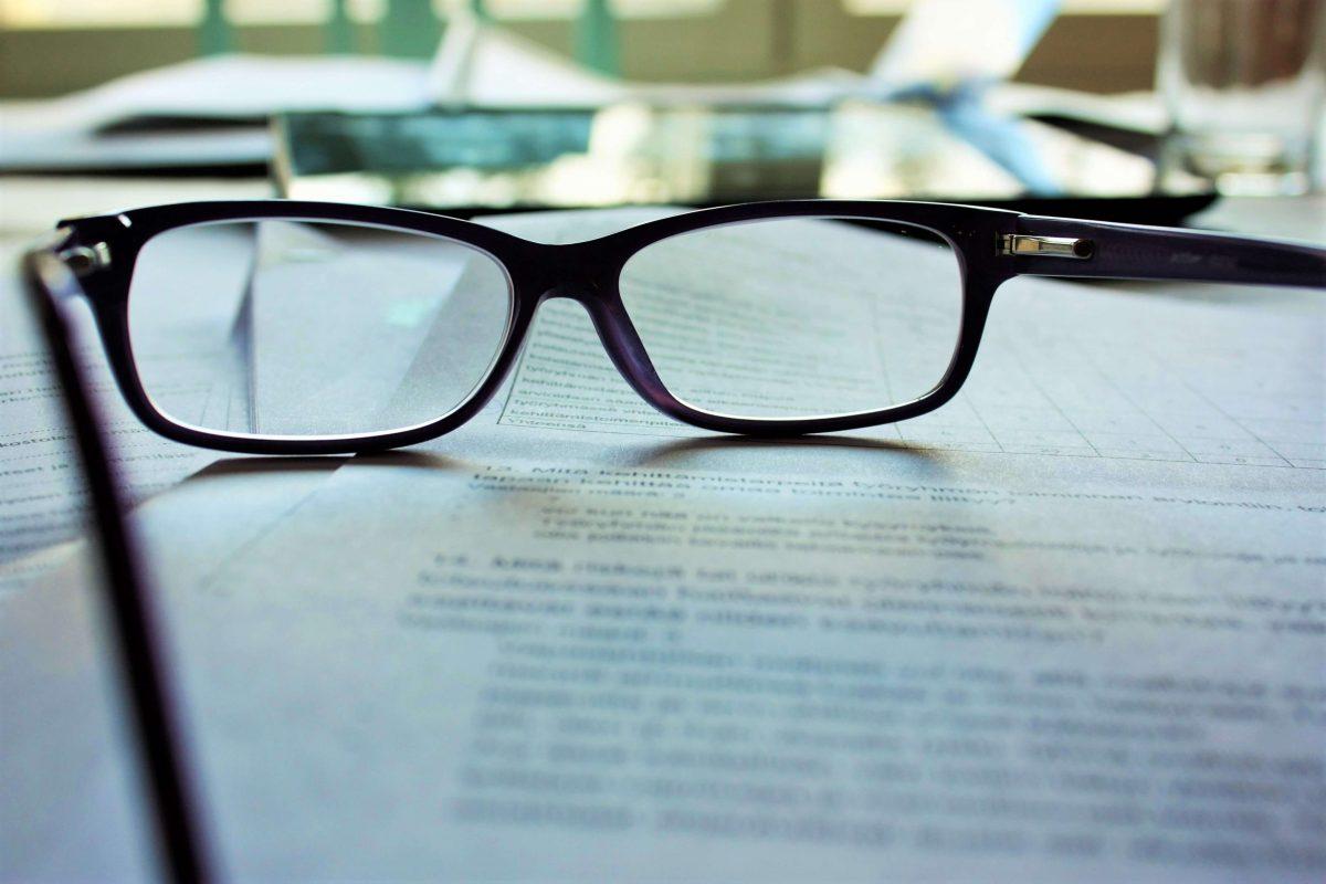 crucial CPA exam tips