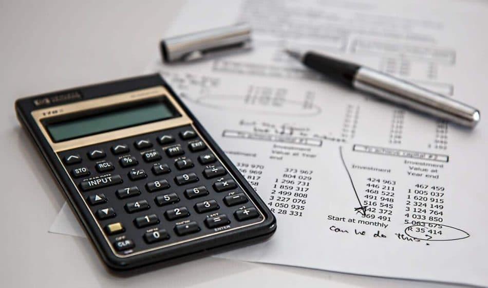 economics-finance