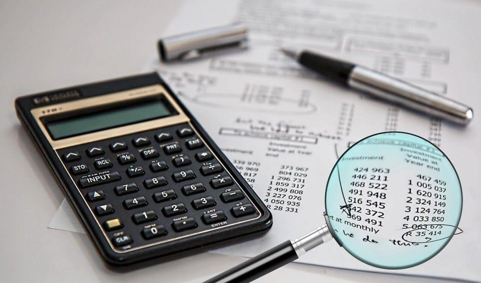 international-business-degree-salary