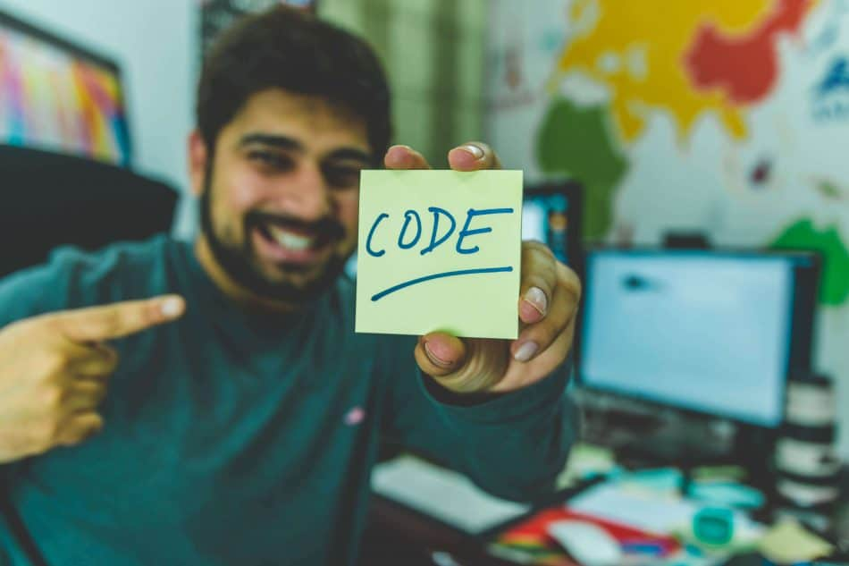 reasons-you-should-learn-programming