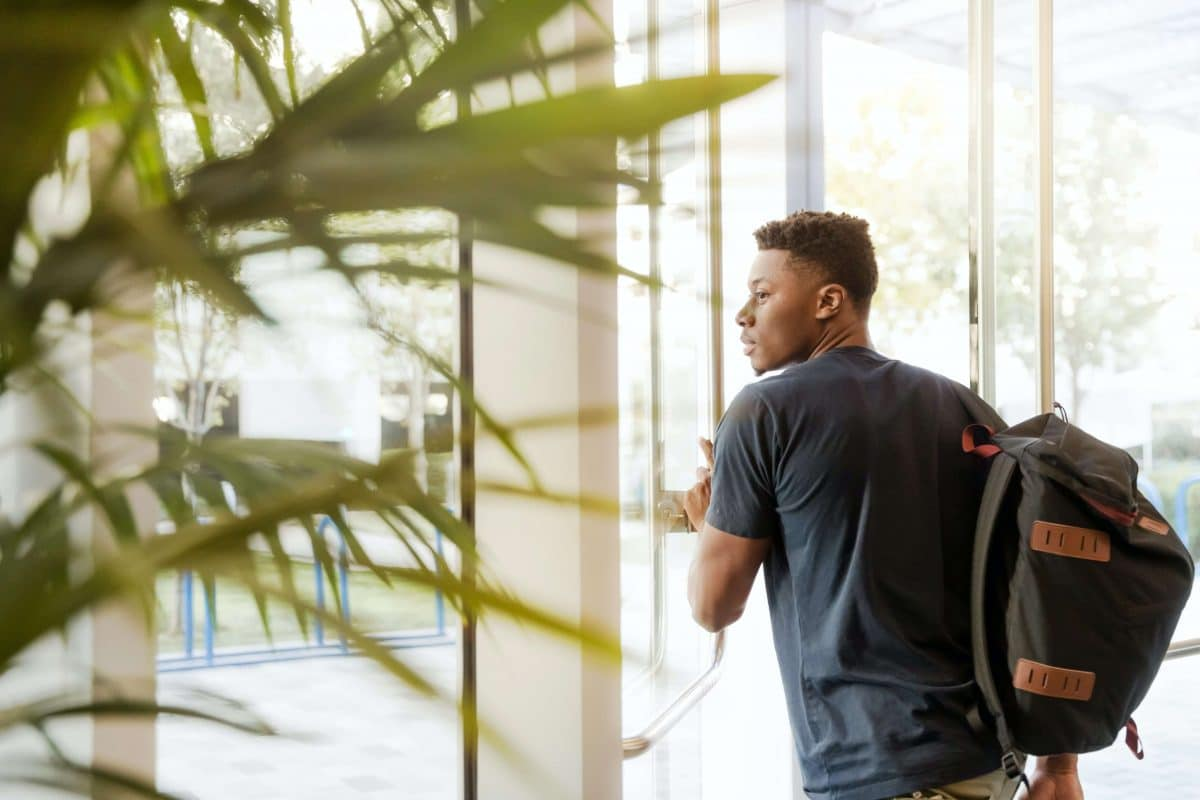 guide-to-transferring-colleges