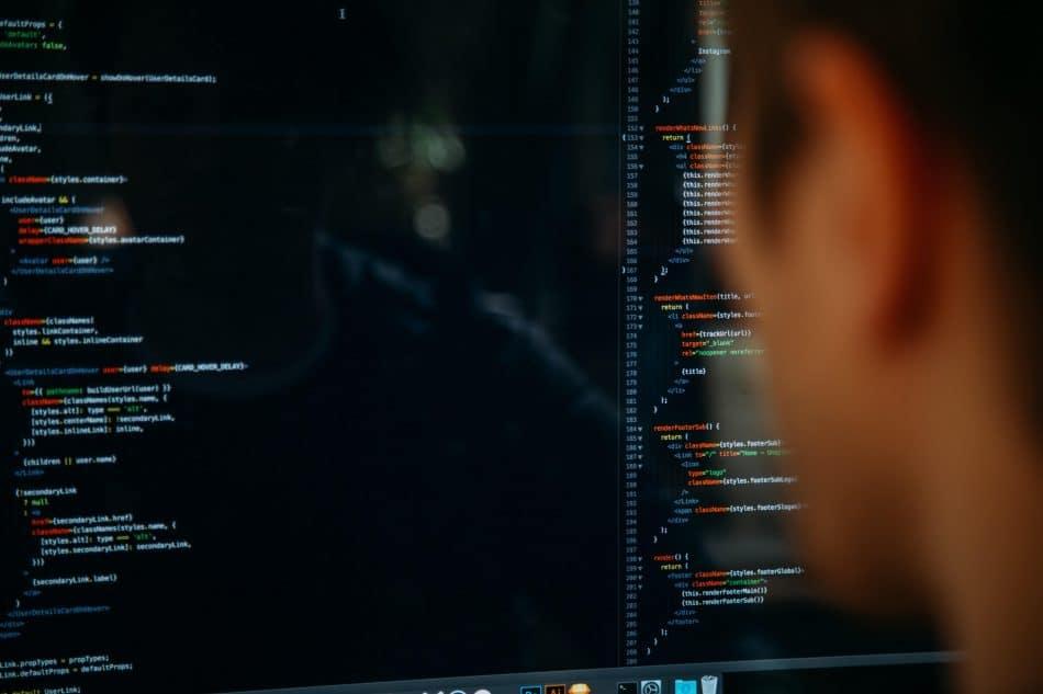 understand-how-software-works