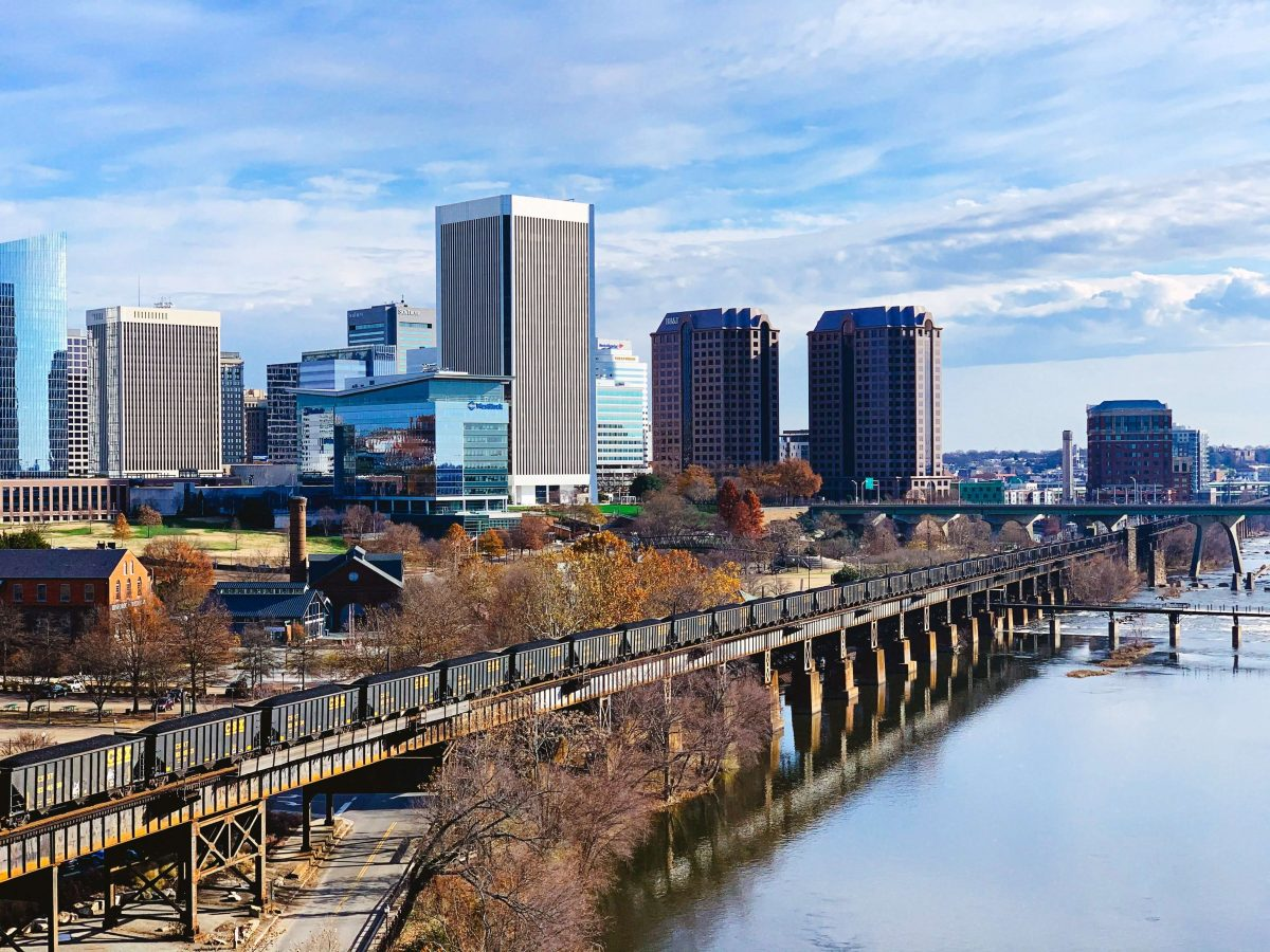 benefits-of-studying-in-northern-virginia