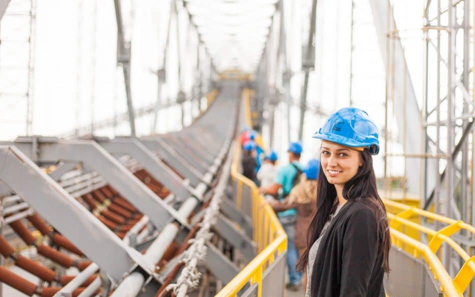 construction-engineering-management