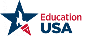 education-usa