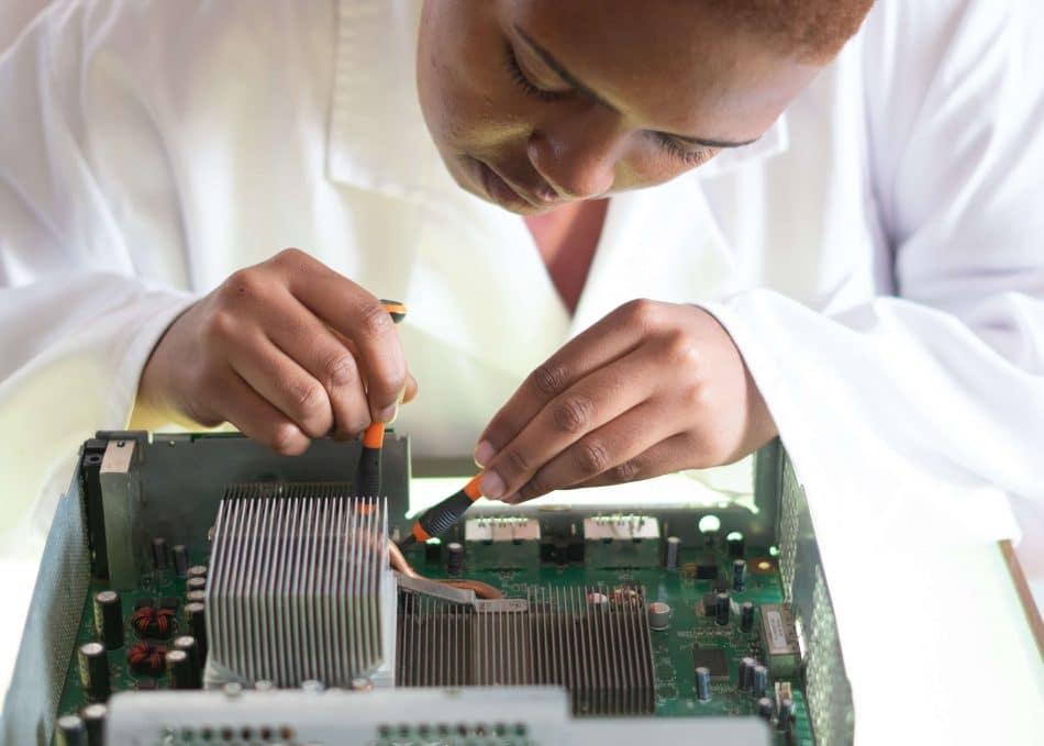 eletrical-engineering