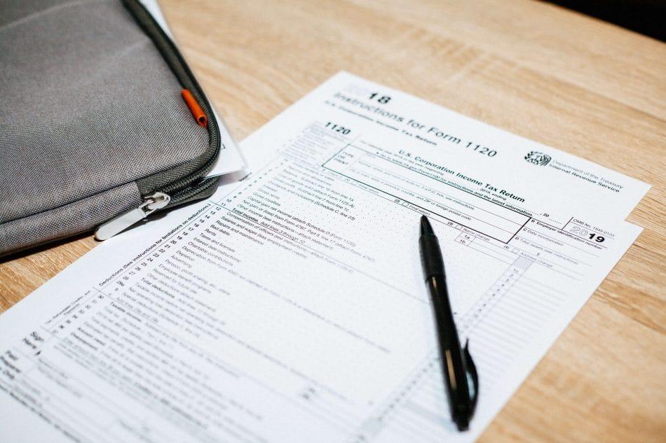 low-tax-rates