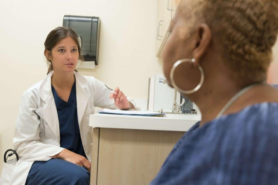 why-become-a-medical-assistant