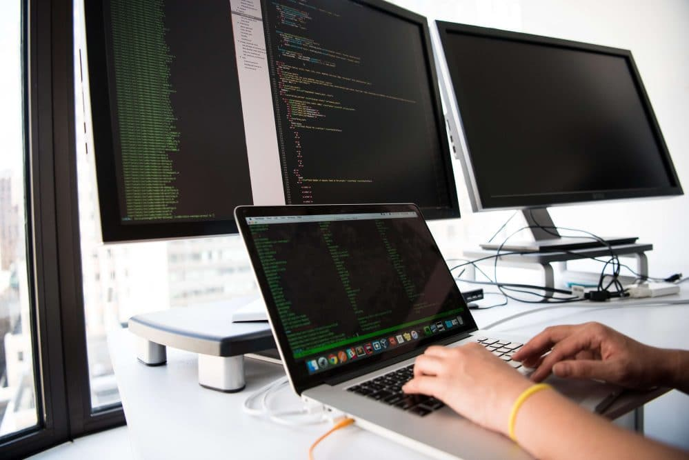 benefits-of-a-masters-in-computer-science