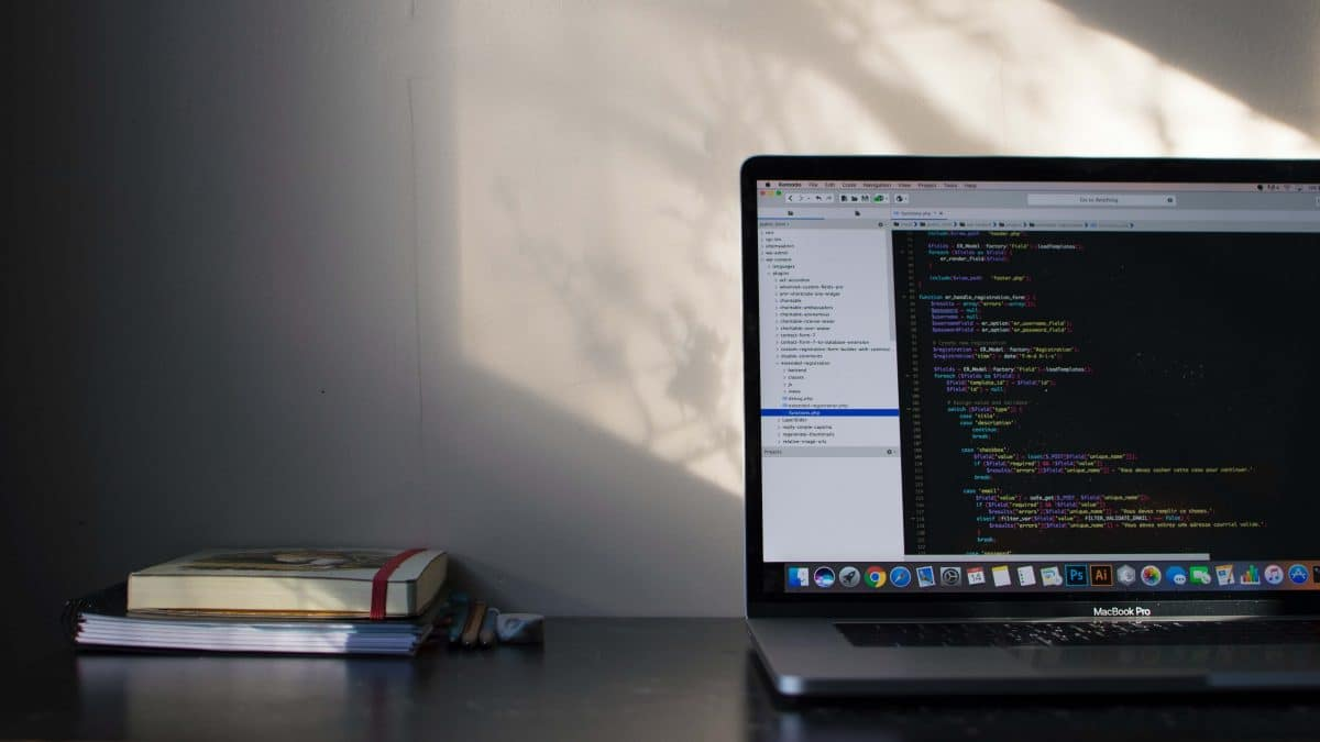 best-programming-languages-for-business-majors