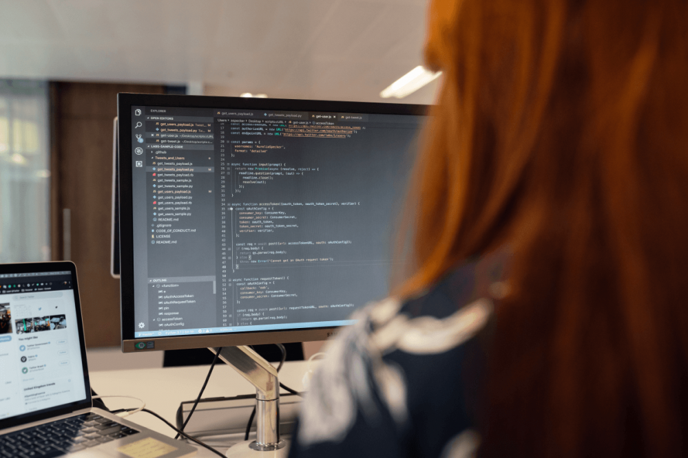 how-do-i-learn-to-code