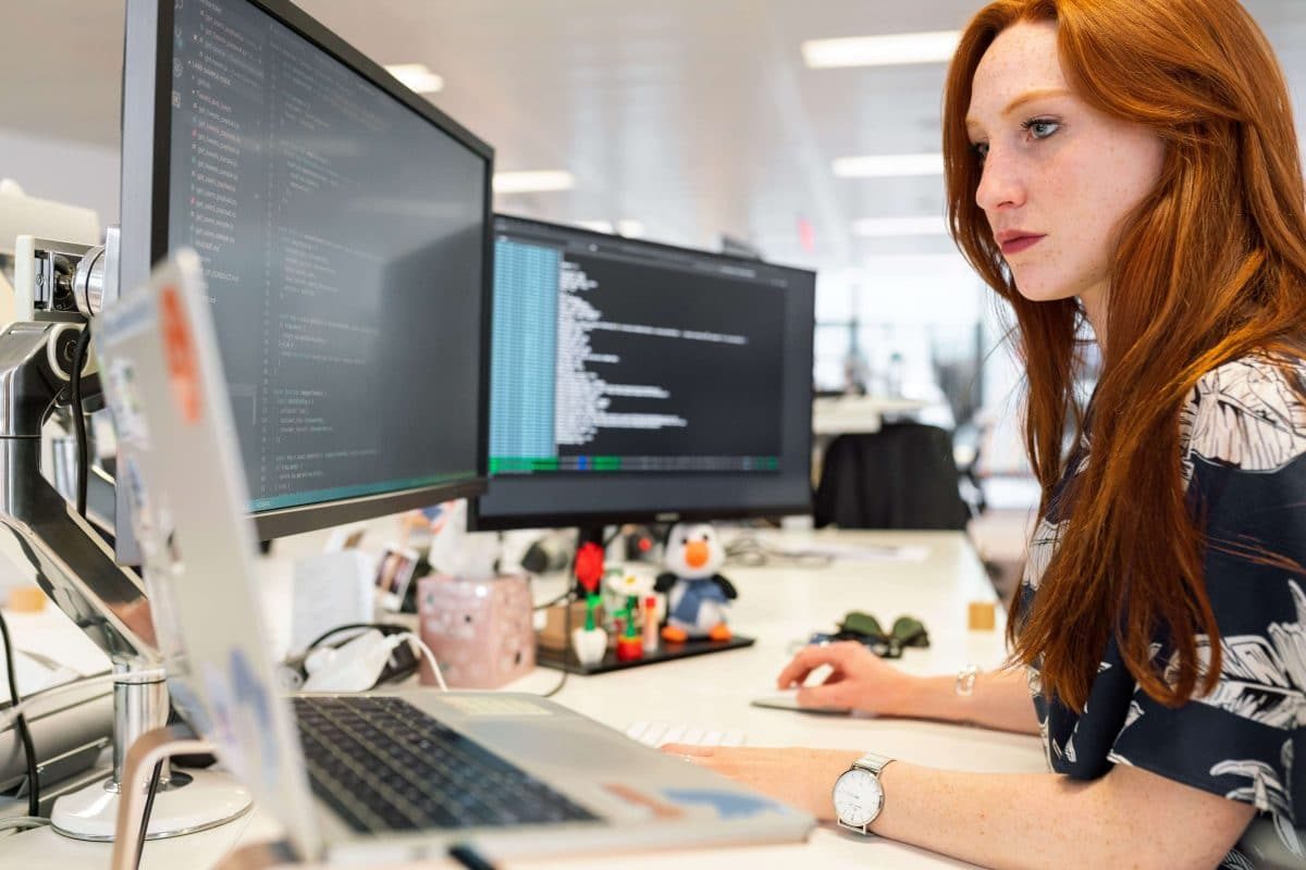 list-of-jobs-that-use-coding