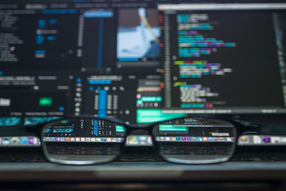 why-learn-coding