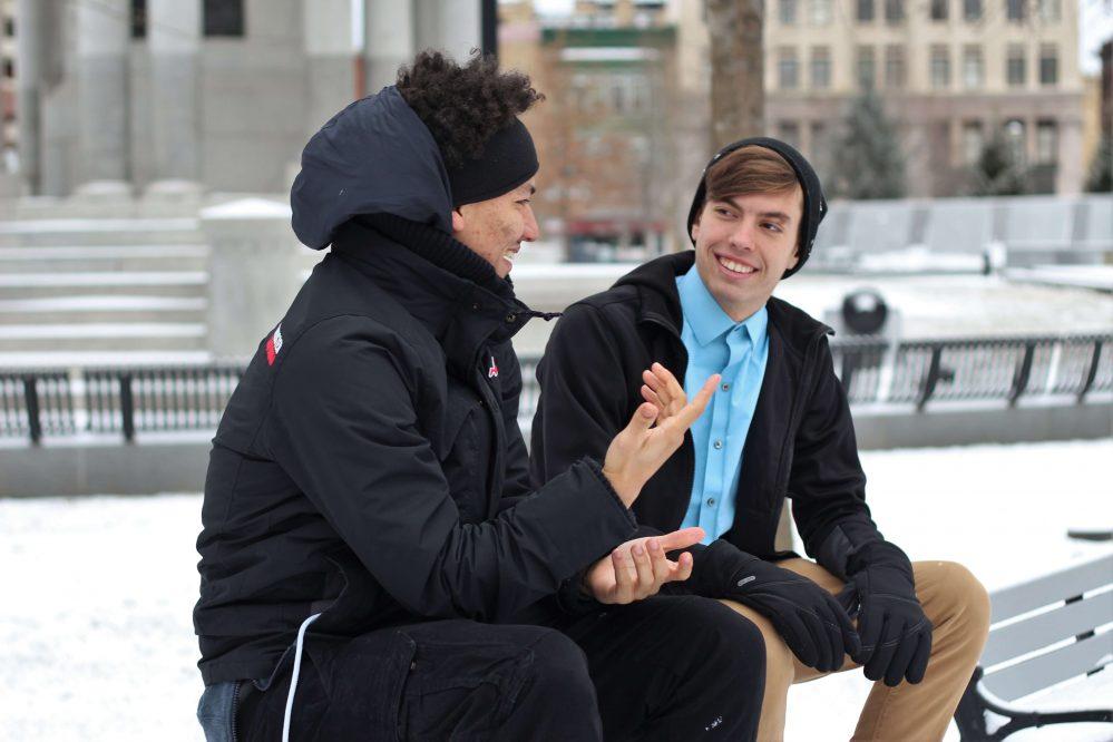 become-a-good-communicator