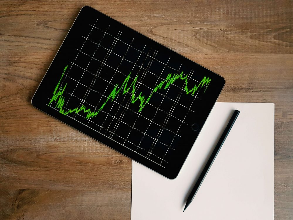 data-science-and-data-analytics-jobs