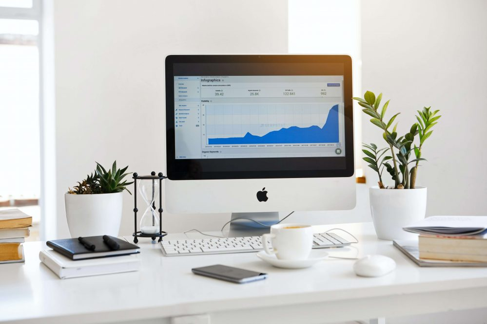data-science-and-data-analytics-salary