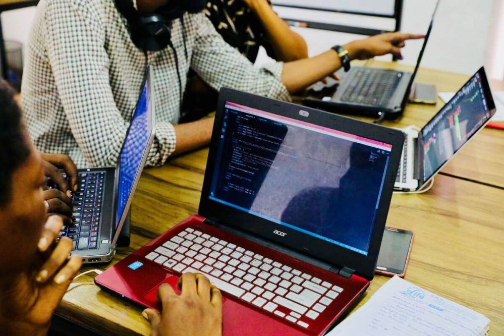 why-coding-is-important
