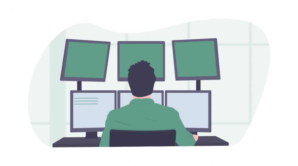software-developer-hard-skills